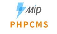 phpcms移动站wap改造为MIP及模板分享